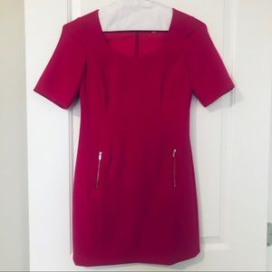Perfect condition Ann Taylor Dress